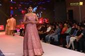 indian fashion league ifl 2017 season 2 photos 033