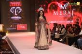indian fashion league ifl 2017 season 2 photos 034   copy