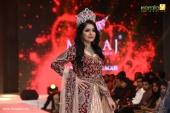 indian fashion league ifl 2017 season 2 photos 037