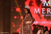 indian fashion league ifl 2017 season 2 photos 03