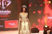 indian fashion league ifl 2017 season 2 photos 039