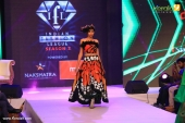 indian fashion league ifl 2017 season 2 photos 041