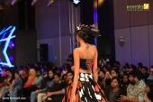 indian fashion league ifl 2017 season 2 photos 044   copy
