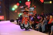 indian fashion league ifl 2017 season 2 photos 045