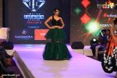 indian fashion league ifl 2017 season 2 photos 046