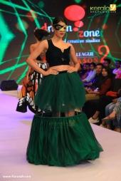 indian fashion league ifl 2017 season 2 photos 04