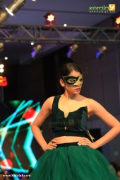 indian fashion league ifl 2017 season 2 photos 048
