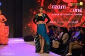 indian fashion league ifl 2017 season 2 photos 049   copy