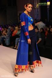 indian fashion league ifl 2017 season 2 photos 052