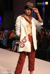 indian fashion league ifl 2017 season 2 photos 053