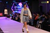 indian fashion league ifl 2017 season 2 photos 05