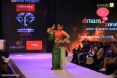 indian fashion league ifl 2017 season 2 photos 06