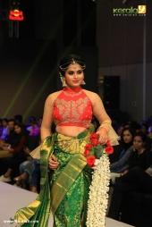 indian fashion league ifl 2017 season 2 photos 064