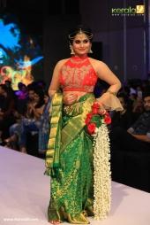 indian fashion league ifl 2017 season 2 photos 066