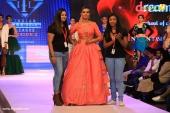 indian fashion league ifl 2017 season 2 photos 07
