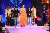 indian fashion league ifl 2017 season 2 photos 072