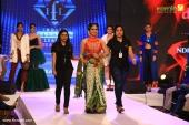 indian fashion league ifl 2017 season 2 photos 074