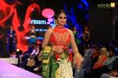 indian fashion league ifl 2017 season 2 photos 078