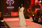 indian fashion league ifl 2017 season 2 photos 08