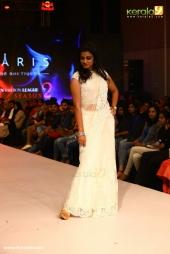 indian fashion league ifl 2017 season 2 photos 083