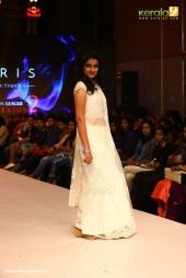 indian fashion league ifl 2017 season 2 photos 084