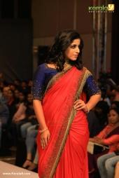 indian fashion league ifl 2017 season 2 photos 086