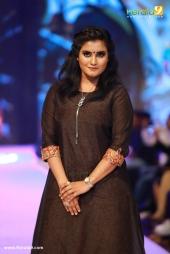 indian fashion league ifl 2017 season 2 photos 094