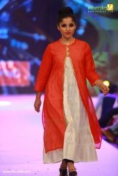 indian fashion league ifl 2017 season 2 photos 100