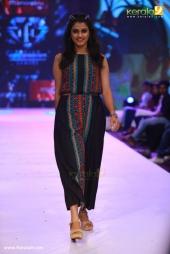 indian fashion league ifl 2017 season 2 photos 105