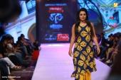 indian fashion league ifl 2017 season 2 photos 107