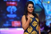 indian fashion league ifl 2017 season 2 photos 110