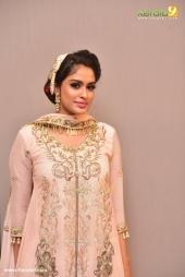 indian fashion league ifl 2017 season 2 photos 135