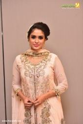 indian fashion league ifl 2017 season 2 photos 137