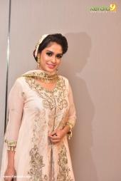 indian fashion league ifl 2017 season 2 photos 139