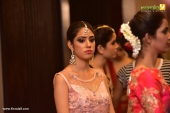 indian fashion league ifl 2017 season 2 photos 14