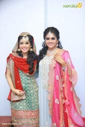 indian fashion league ifl 2017 season 2 photos 148