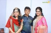 indian fashion league ifl 2017 season 2 photos 150