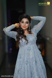 indian fashion league ifl 2017 season 2 photos 17
