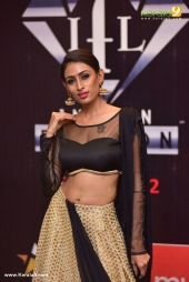 indian fashion league ifl 2017 season 2 photos 176