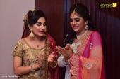 indian fashion league ifl 2017 season 2 photos 181