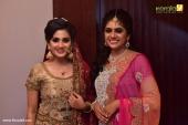 indian fashion league ifl 2017 season 2 photos 183