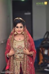 indian fashion league ifl 2017 season 2 photos 190