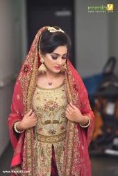 indian fashion league ifl 2017 season 2 photos 191