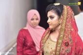 indian fashion league ifl 2017 season 2 photos 197