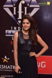indian fashion league ifl 2017 season 2 photos 208