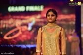 indian fashion league ifl 2017 season 2 photos 217