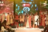 indian fashion league ifl 2017 season 2 photos 242