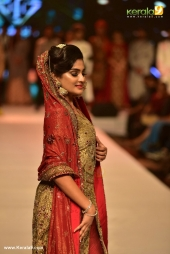 indian fashion league ifl 2017 season 2 photos 25