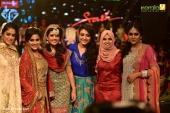 indian fashion league ifl 2017 season 2 photos 258