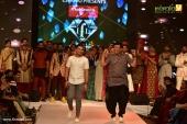 indian fashion league ifl 2017 season 2 photos 264
